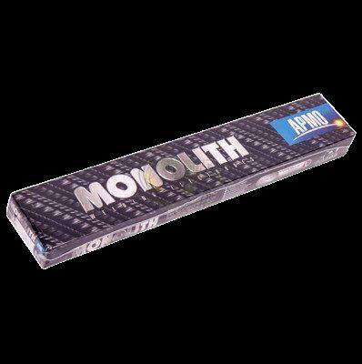 Электроды Монолит АРМО МР-3 d3,0 СЗСЭ 2.5кг